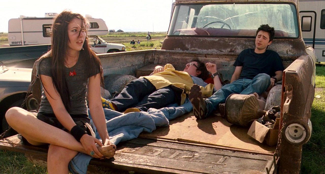 Amanda Sex Movie amanda crew's feet << wikifeet