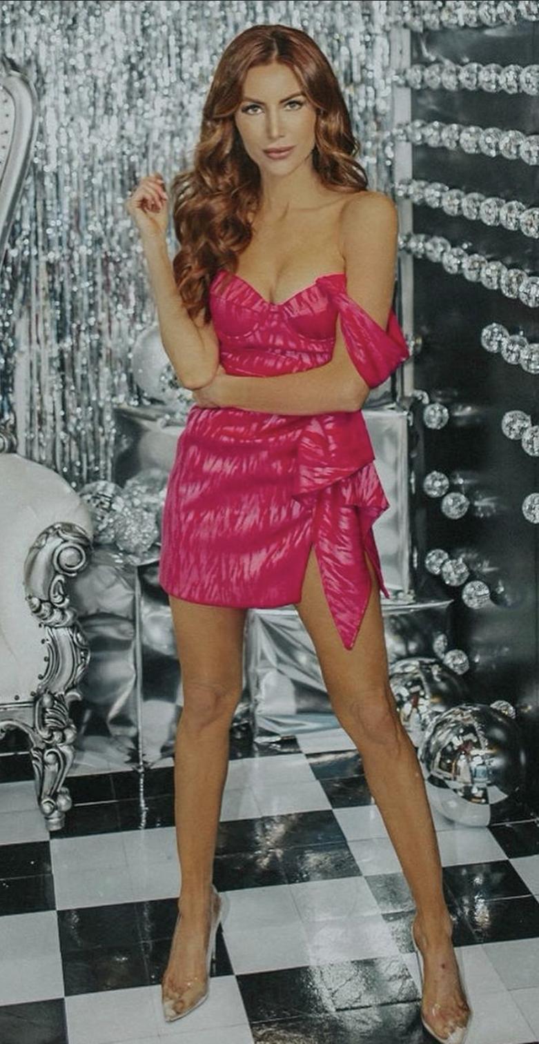 Amanda Mertz S Feet Wikifeet Who is the new miss coors light? amanda mertz s feet wikifeet