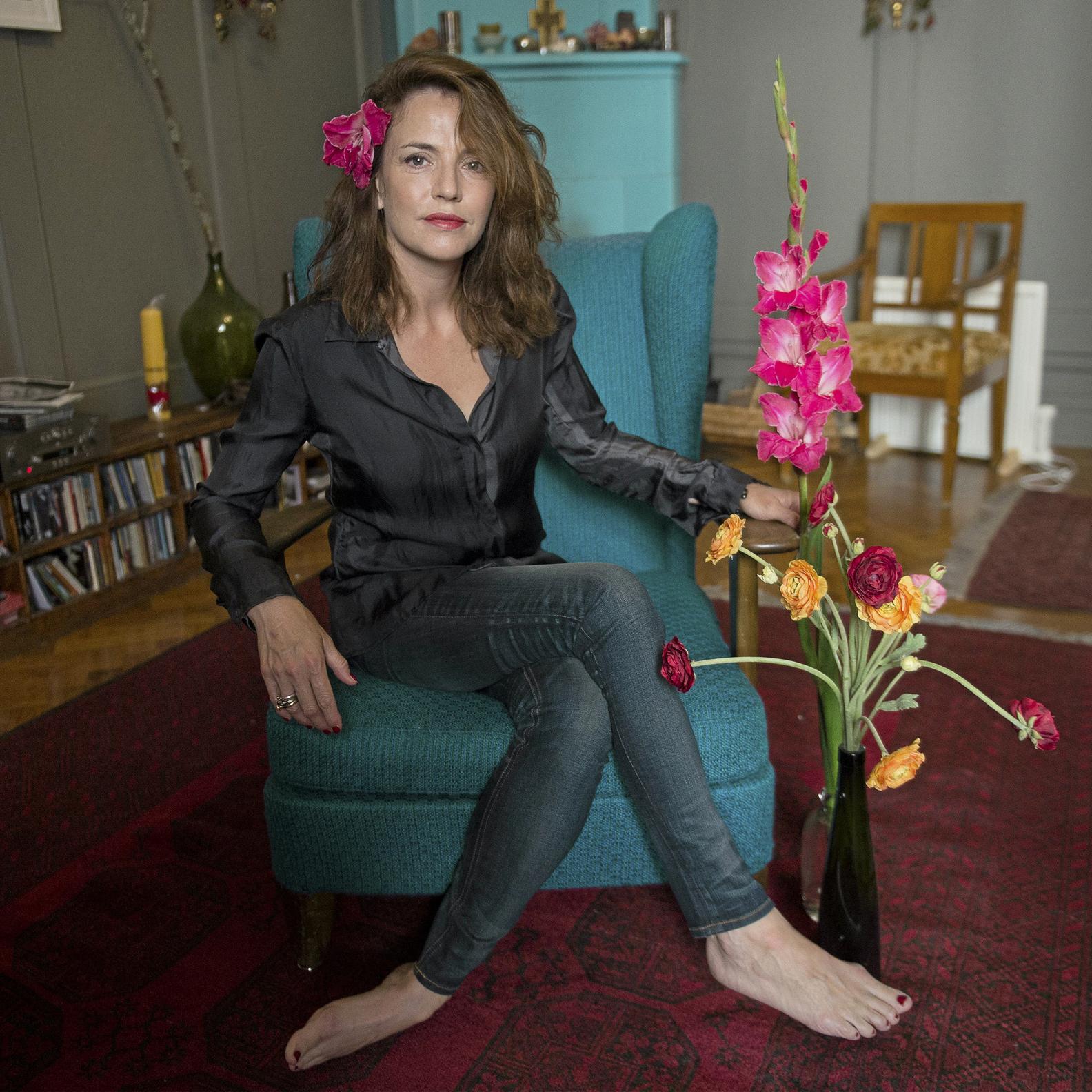 Amanda Ooms amanda ooms's feet << wikifeet