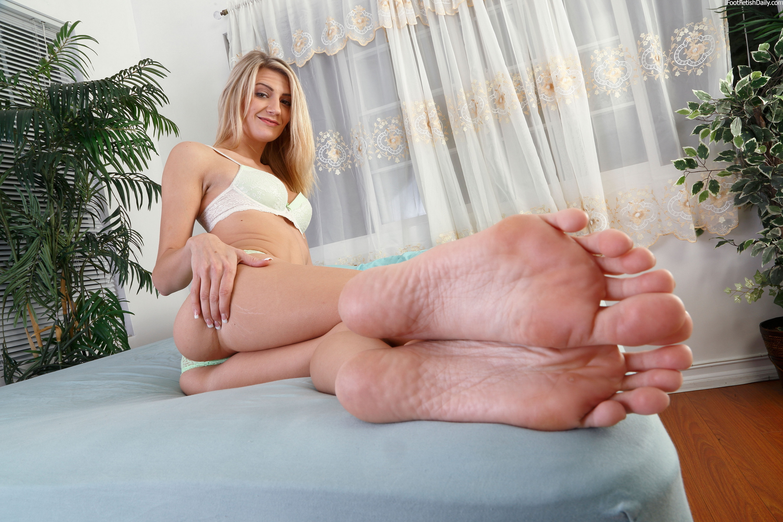 darryl hanah porno