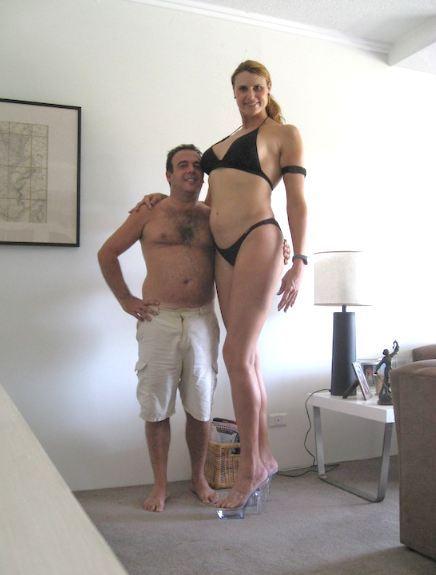 Is a cute Hacked Nevena Jablanovic  nudes (47 fotos), iCloud, braless