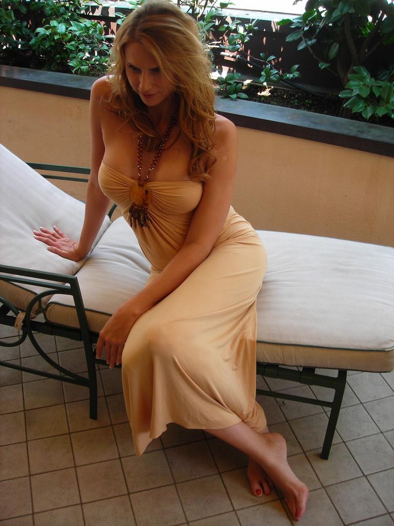 Ass Feet Amazon Eve  naked (74 fotos), Instagram, bra