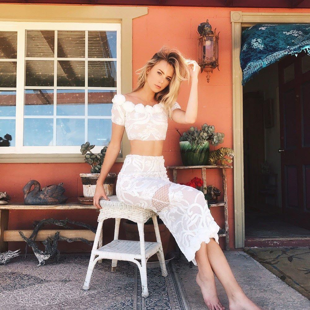Feet Amber Davis nudes (24 photos), Ass, Paparazzi, Selfie, butt 2018