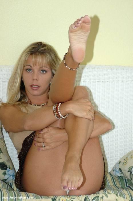 Amber Lynn Sex 96