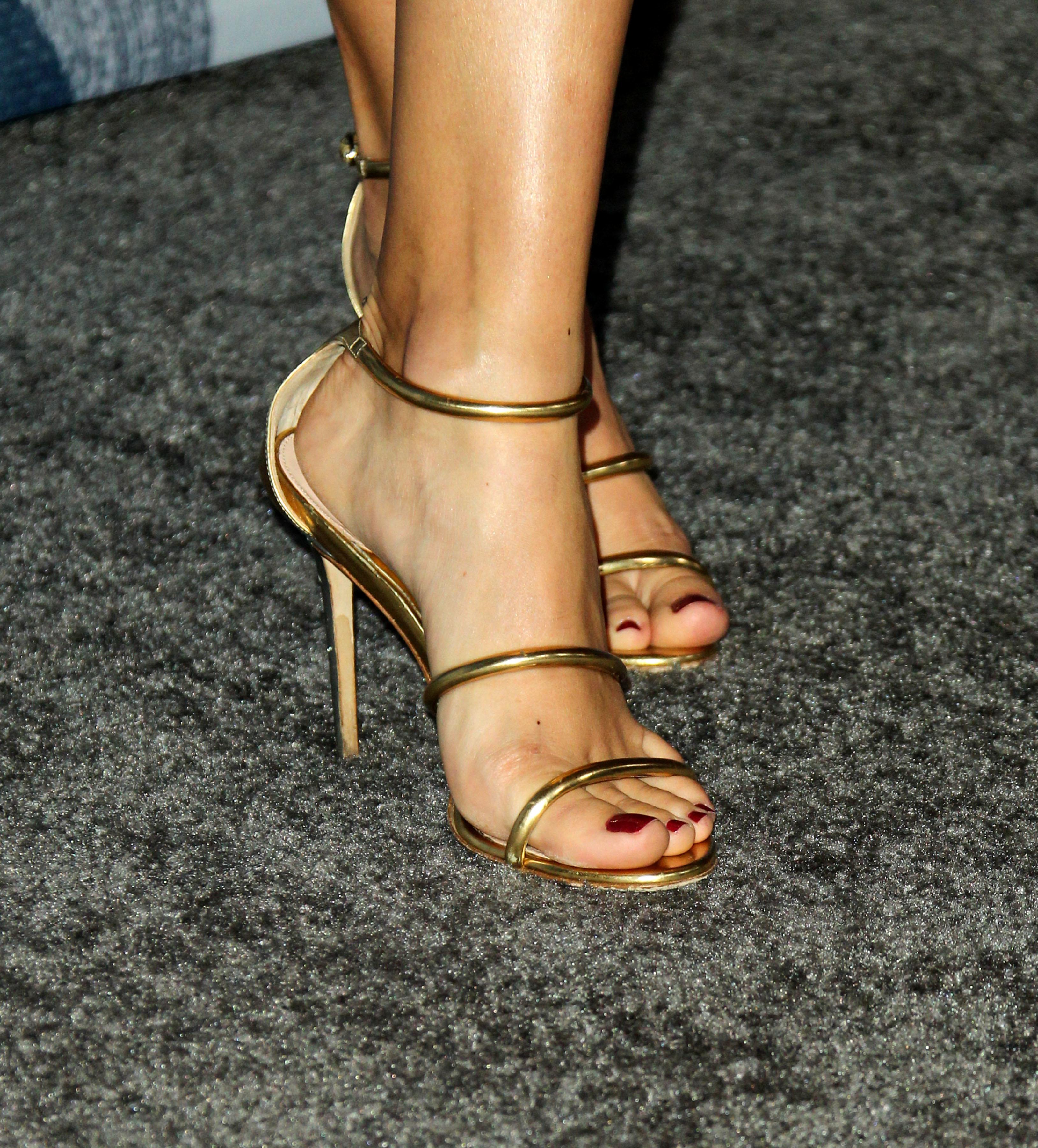 Amber stevens wests feet wikifeet 3180510 voltagebd Choice Image