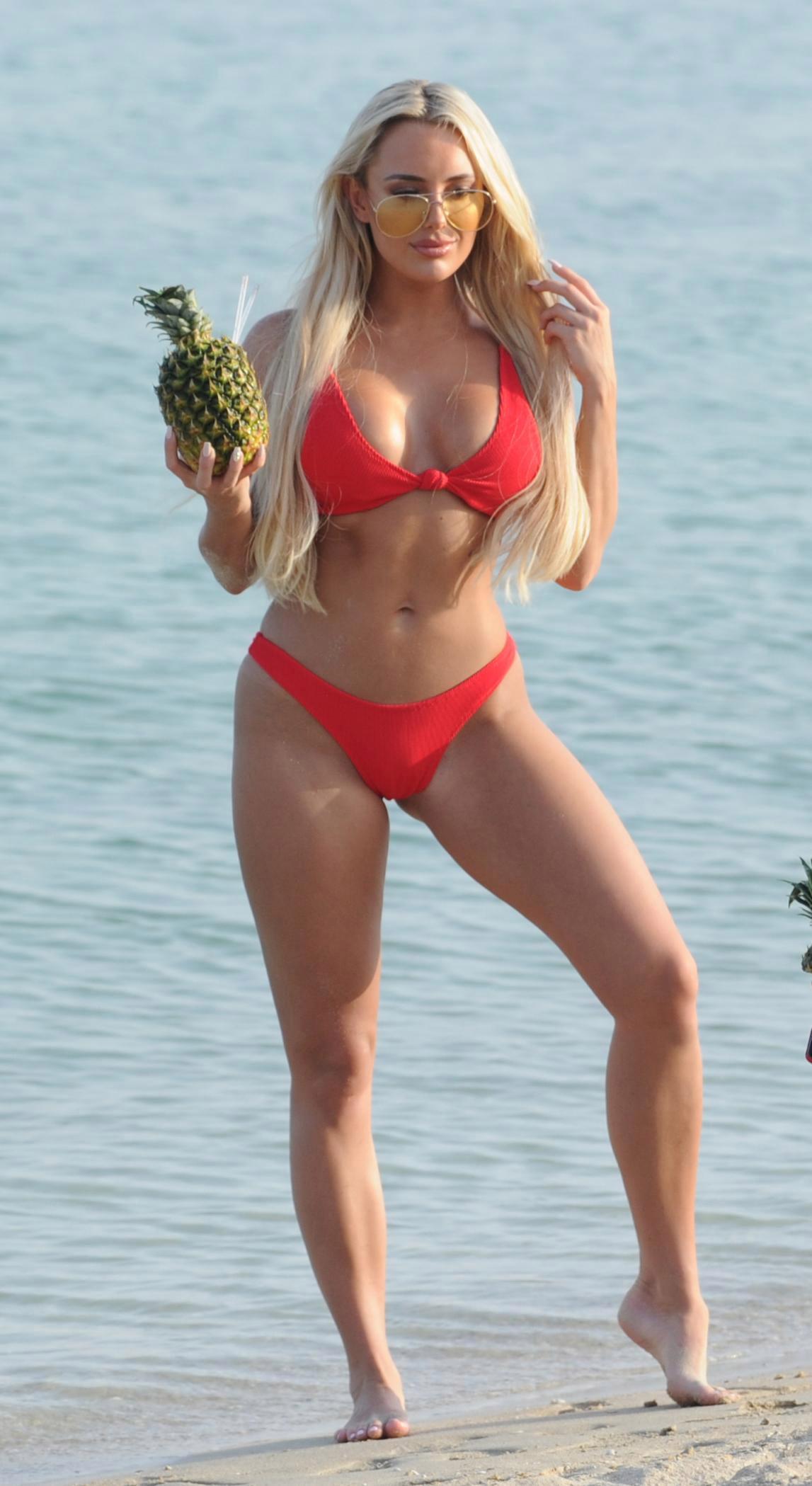 Amber Turner nudes (43 photos), photo Erotica, iCloud, butt 2020