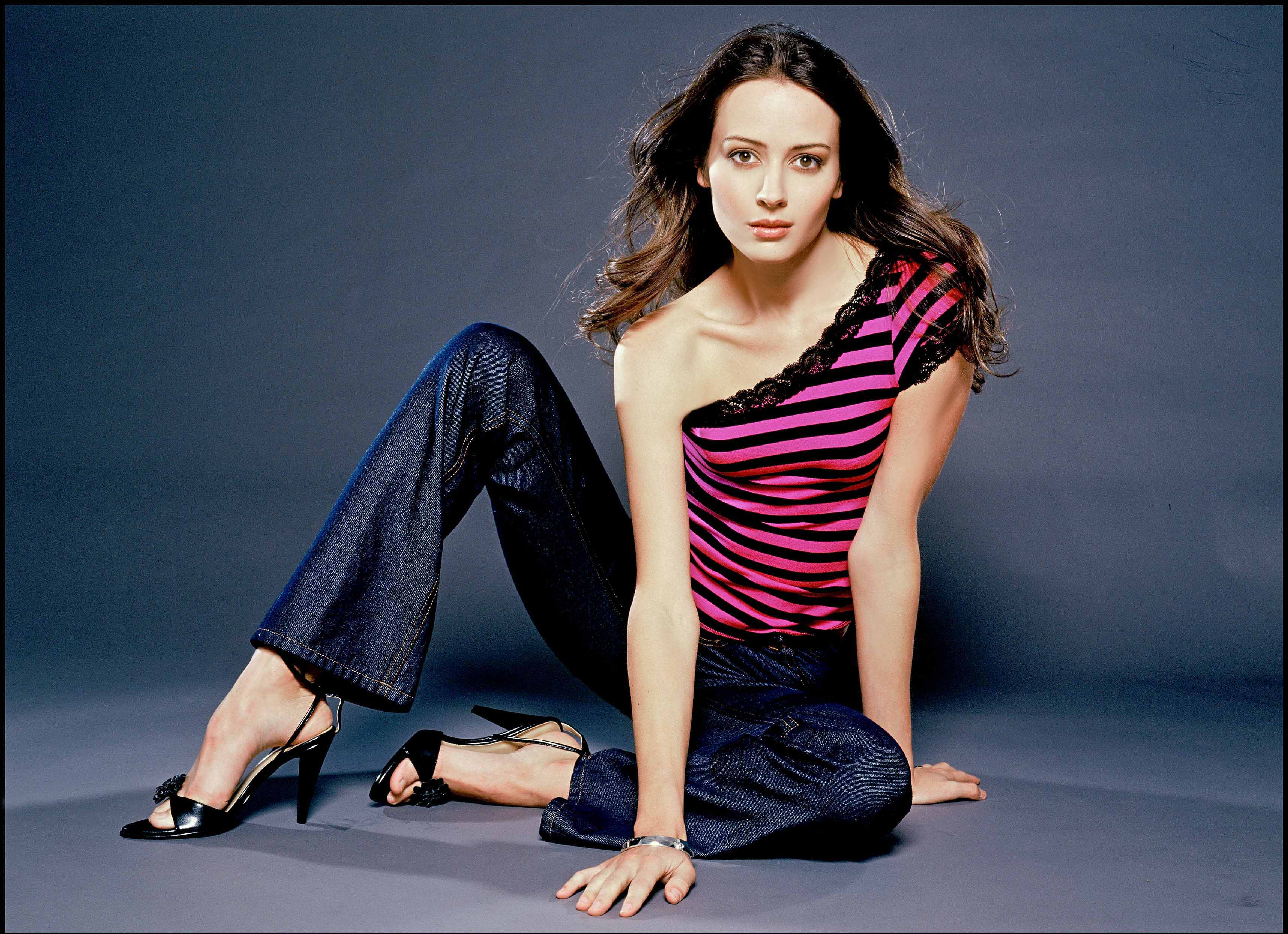 hinkle black personals 30 richest black actresses with a collective  marin hinkle wiki, husband, divorce, boyfriend and  dating history – relationships marin hinkle married.