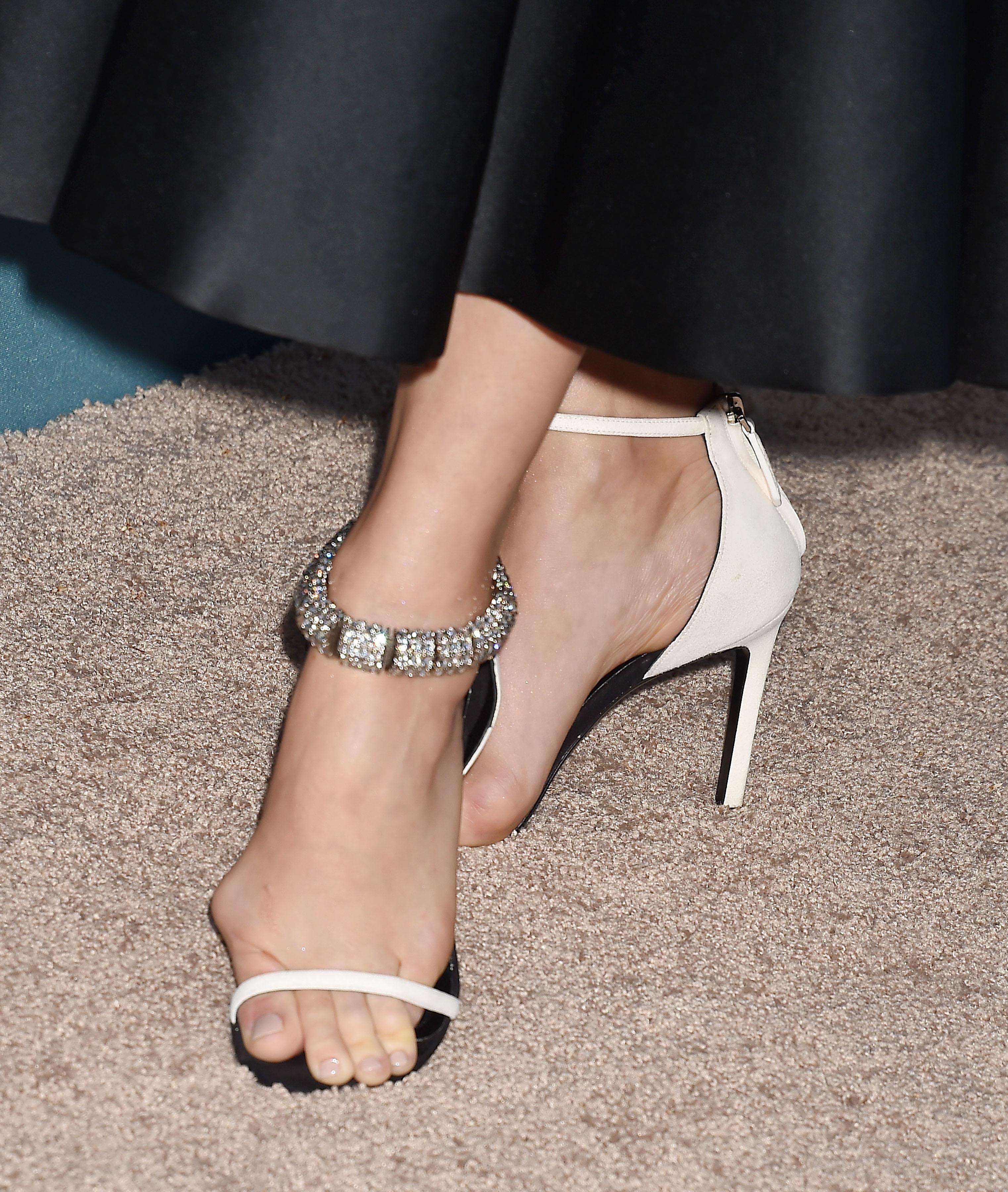 Amy Adams Wikifeet najružnija celebrity stopala - stranica 44 - forum.hr