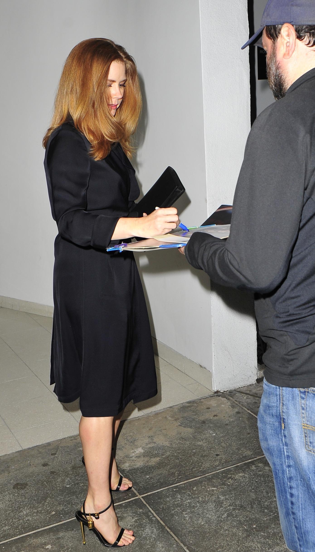 Amy Adams Wikifeet browsing celebs << wikifeet