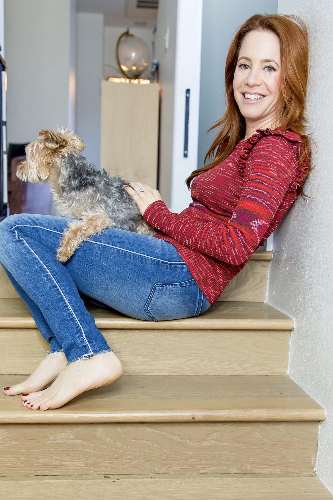 Amy Davidson Sexy Pics amy davidson's feet << wikifeet