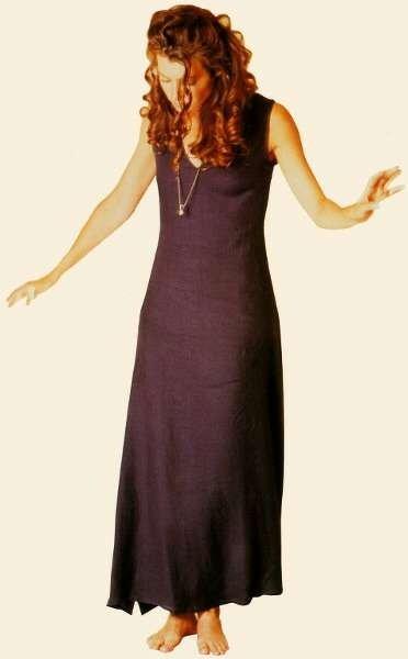 https://pics.wikifeet.com/Amy-Grant-Feet-228897.jpg
