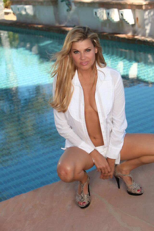 Amy lindsay