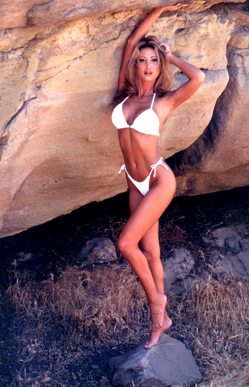 Amy Rochelle Nude Photos 35