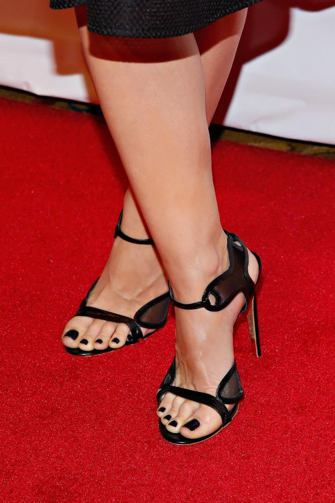 Sofi ryan feet