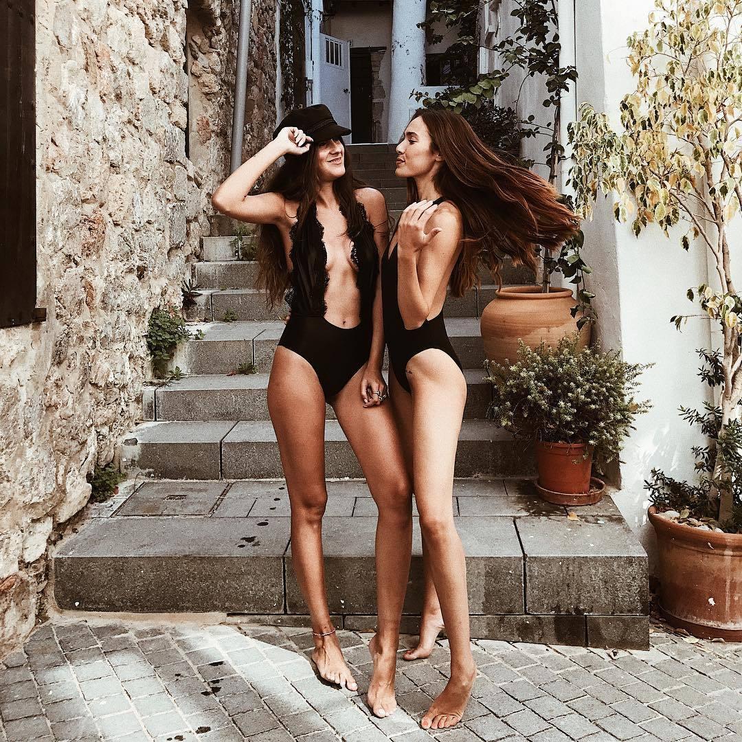 Is a cute Ana Moya Calzado naked (22 foto and video), Pussy, Sideboobs, Boobs, legs 2015