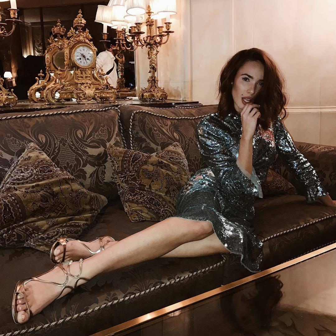 Feet Ana Moya Calzado naked (28 foto and video), Sexy, Hot, Instagram, butt 2020