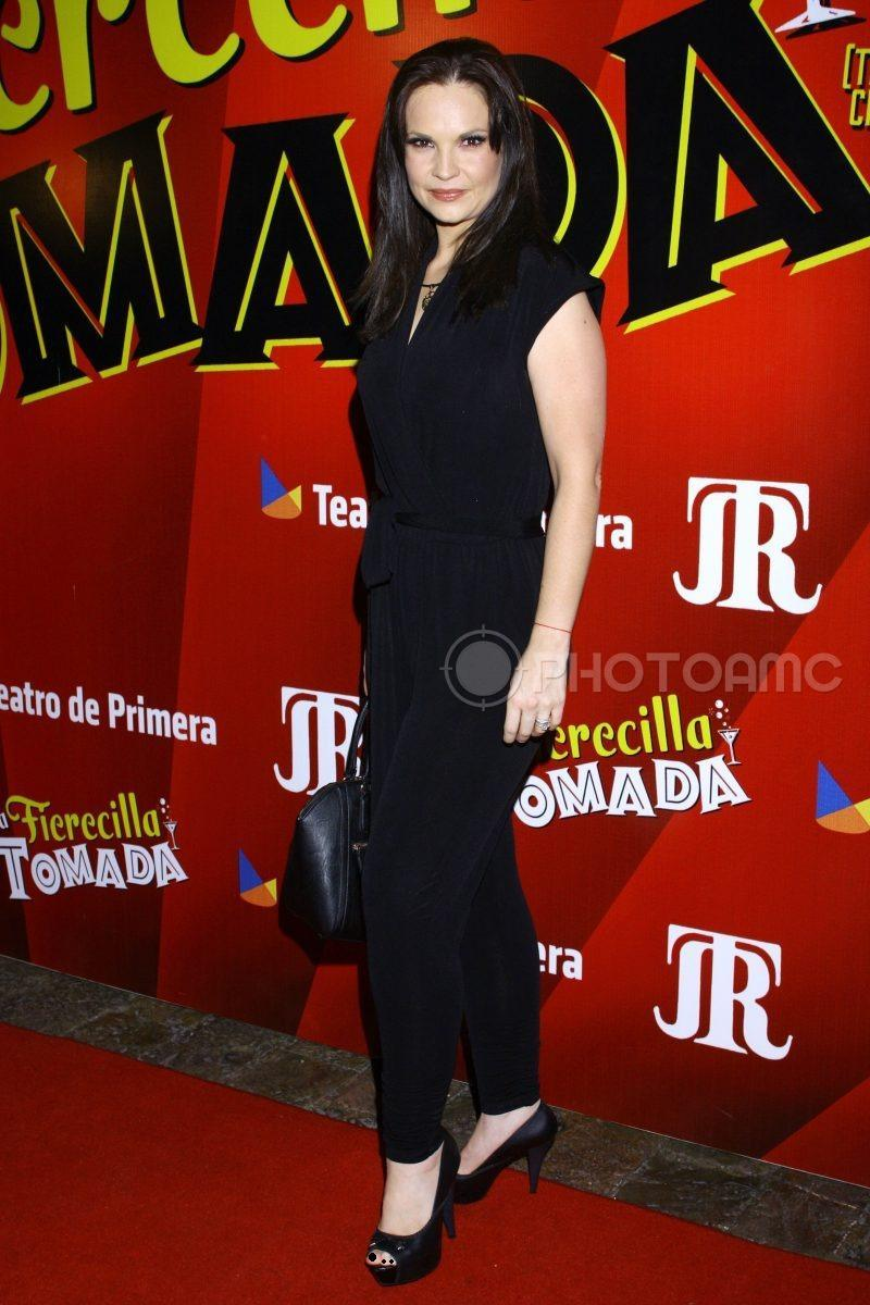 Ana Patricia Rojo ana patricia rojo's feet << wikifeet