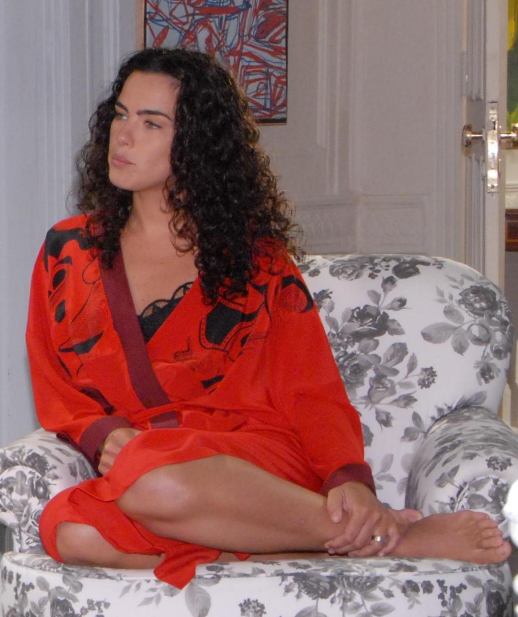 Ana Paula Arosio Sexo download sex pics ana paula arosio nude photos 2019 2020 hot