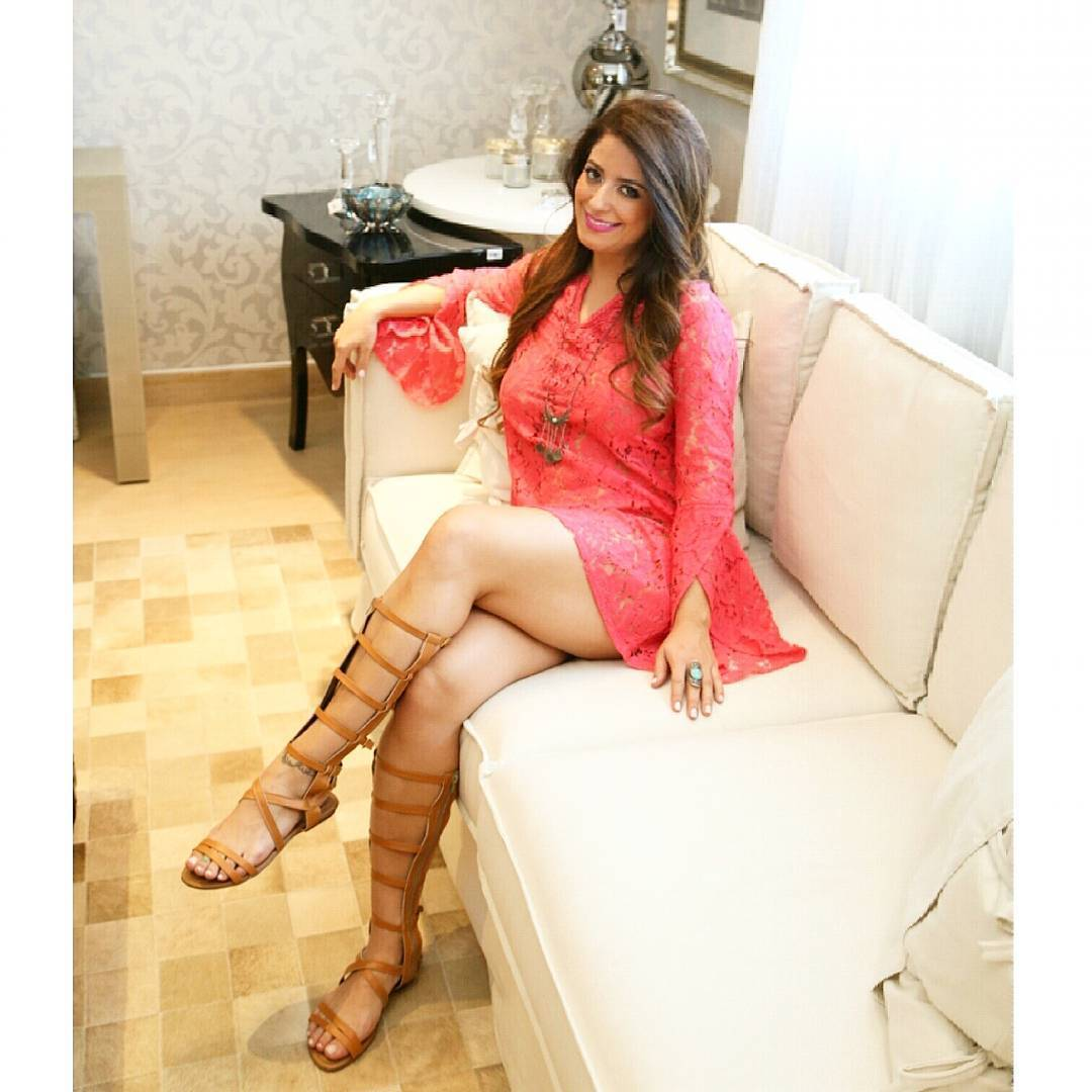 Ana Paula Leme ana paula leme's feet << wikifeet