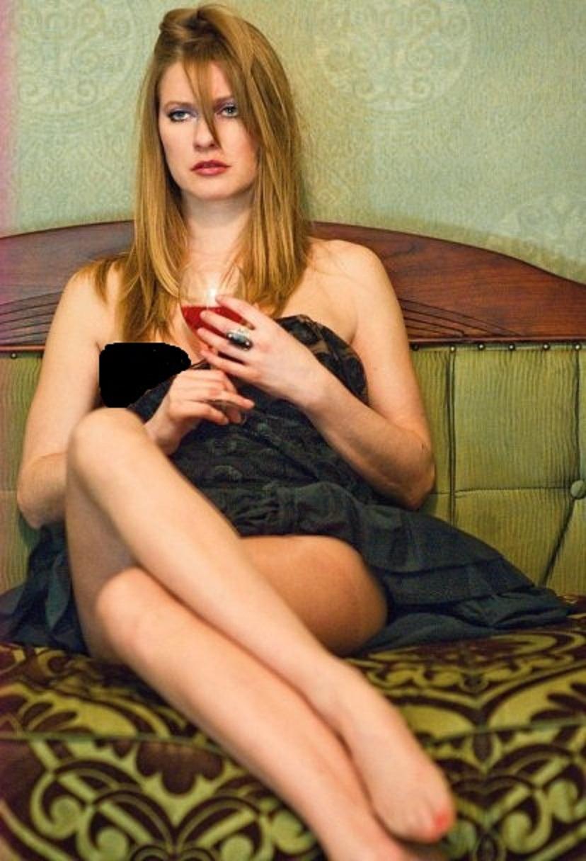 Ana Sakic ana sakic's feet << wikifeet