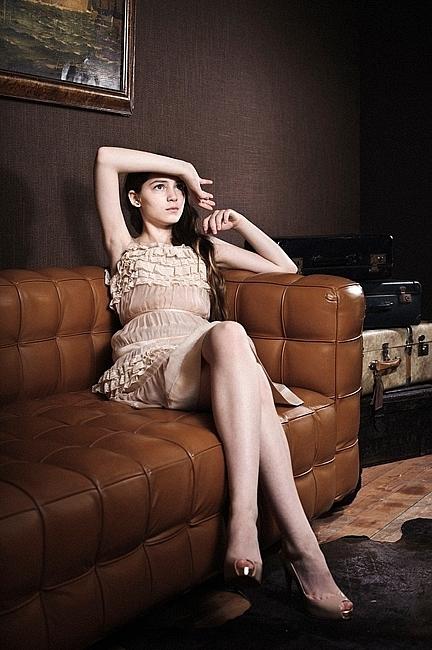 Selena gomez little porn star pmv - 2 part 6