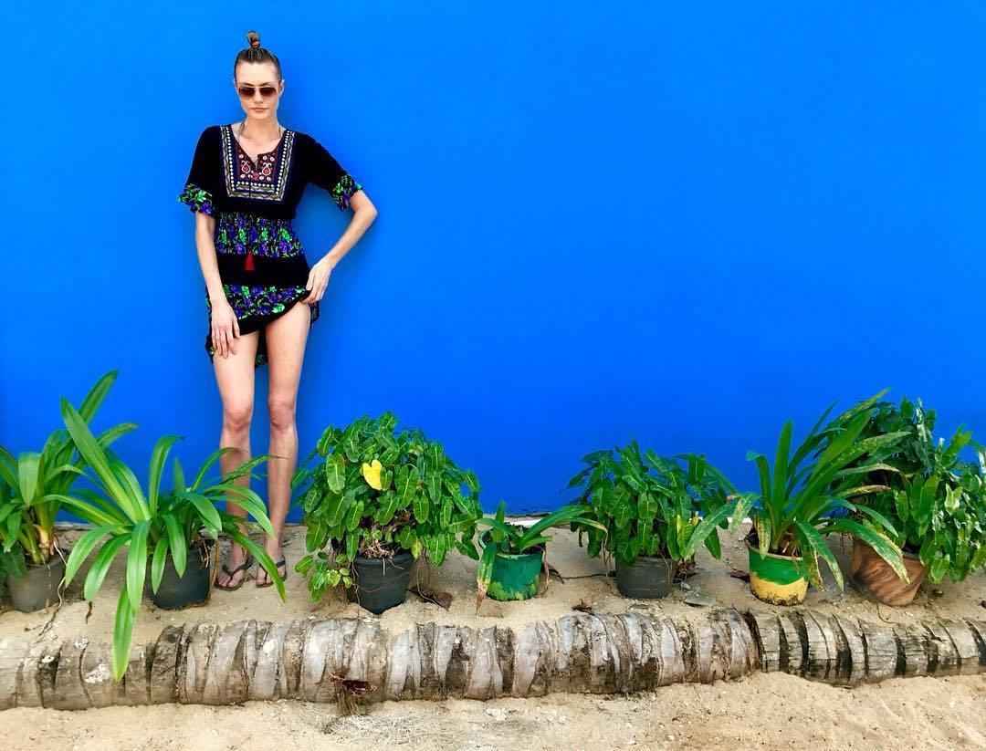 Feet AnastFeetija Makarenko nude (62 foto and video), Tits, Paparazzi, Selfie, cameltoe 2019