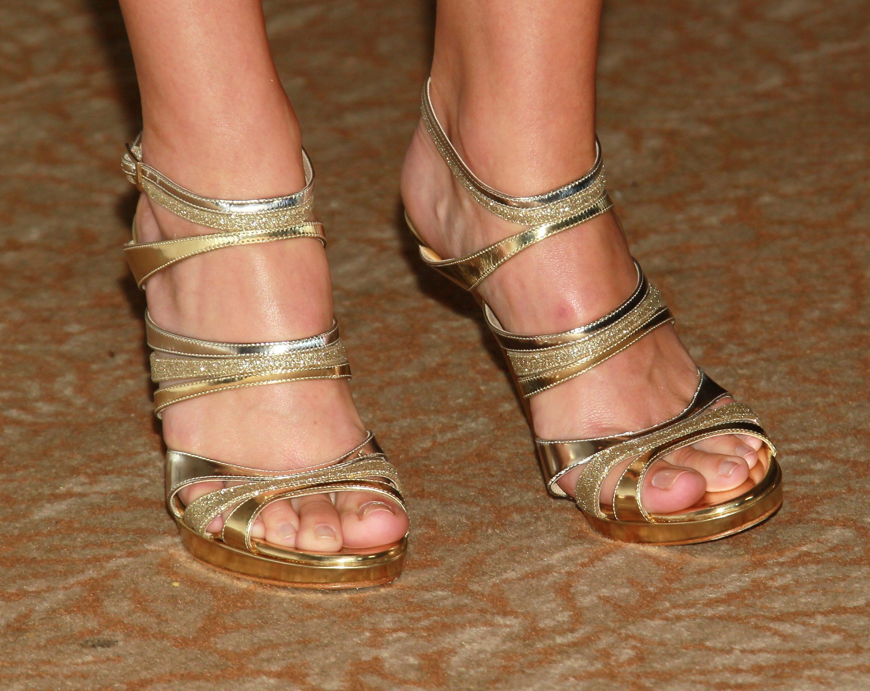 Andrea Anders Hot andrea anders's feet << wikifeet