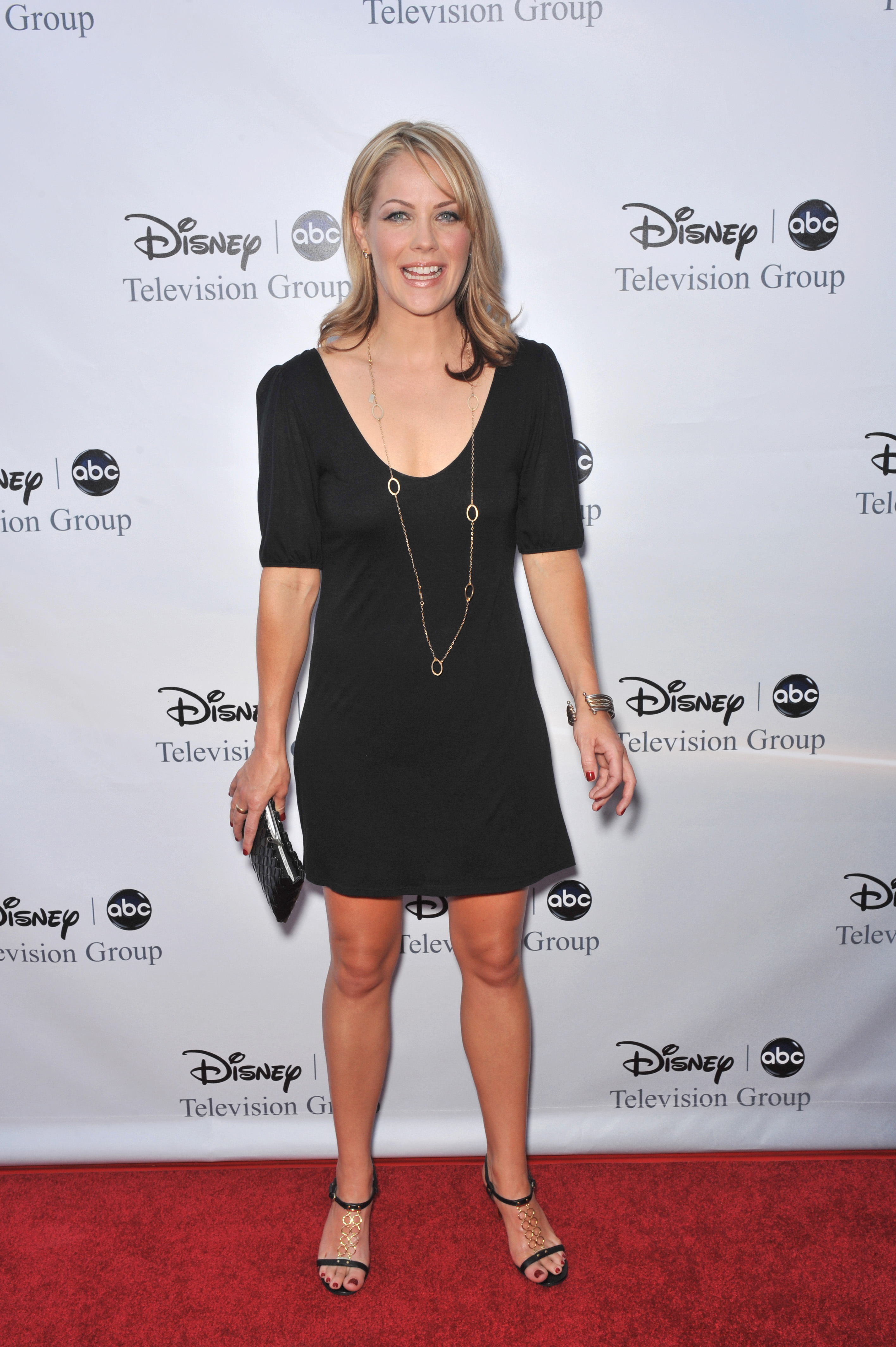 Image result for ANDREA ANDERS