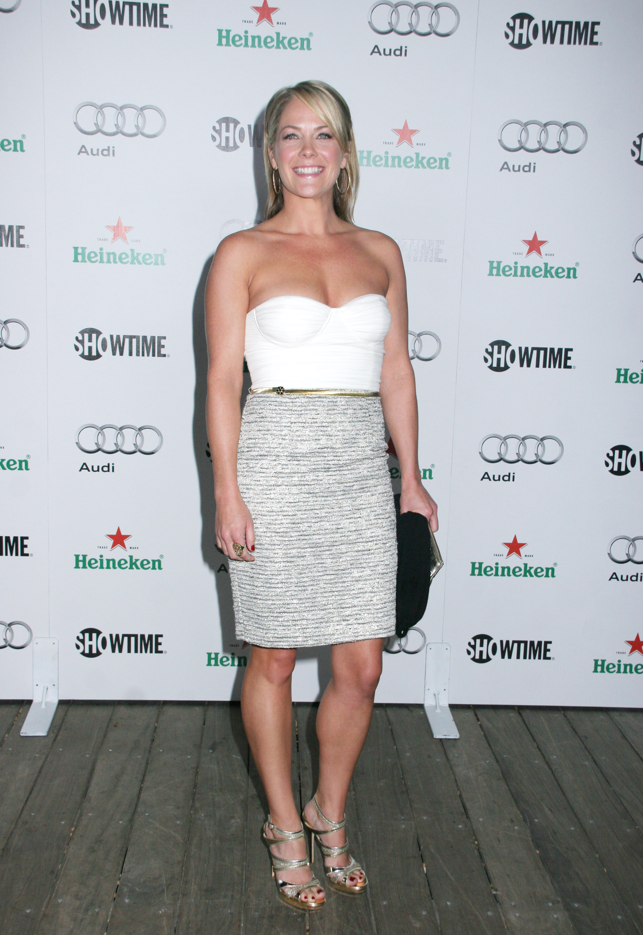 images Andrea Anders