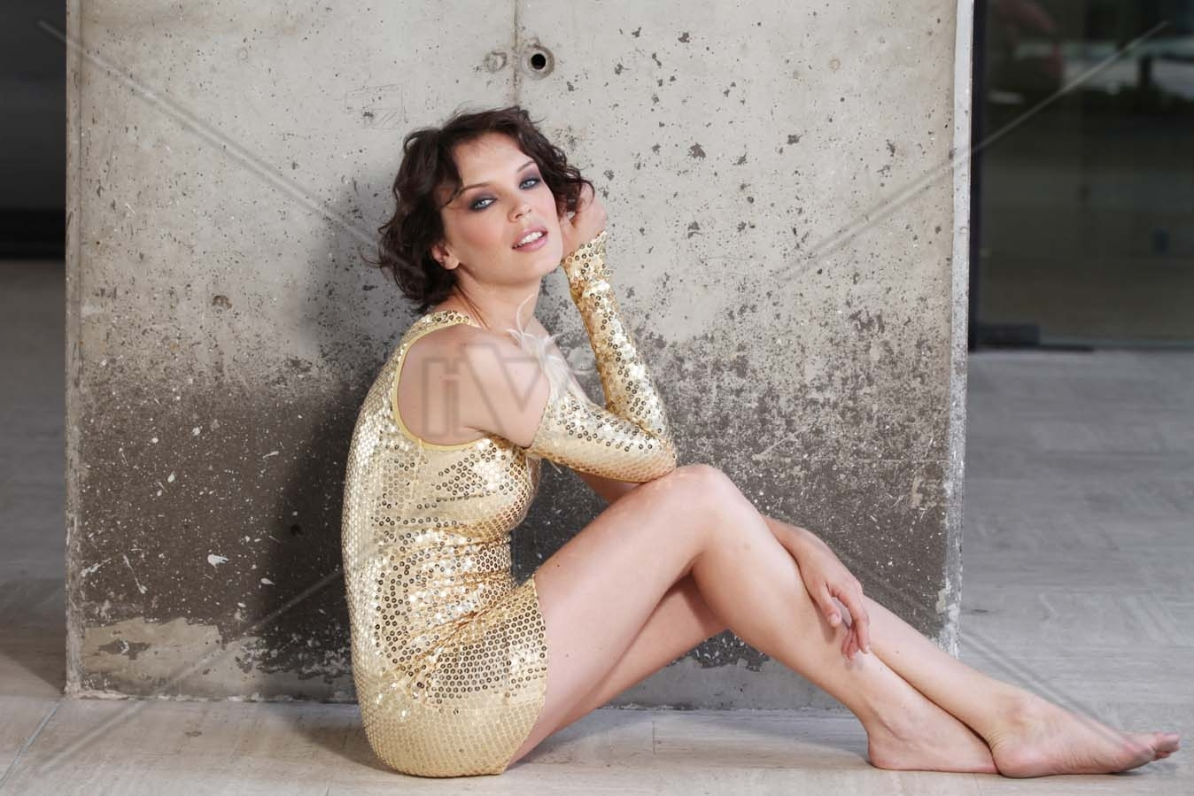 Andrea Lehotska's Feet Natalie Portman Imdb
