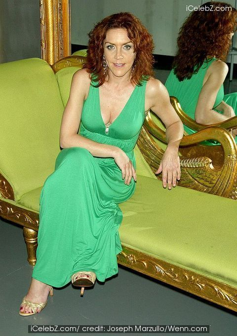 Andrea McArdle cuny law