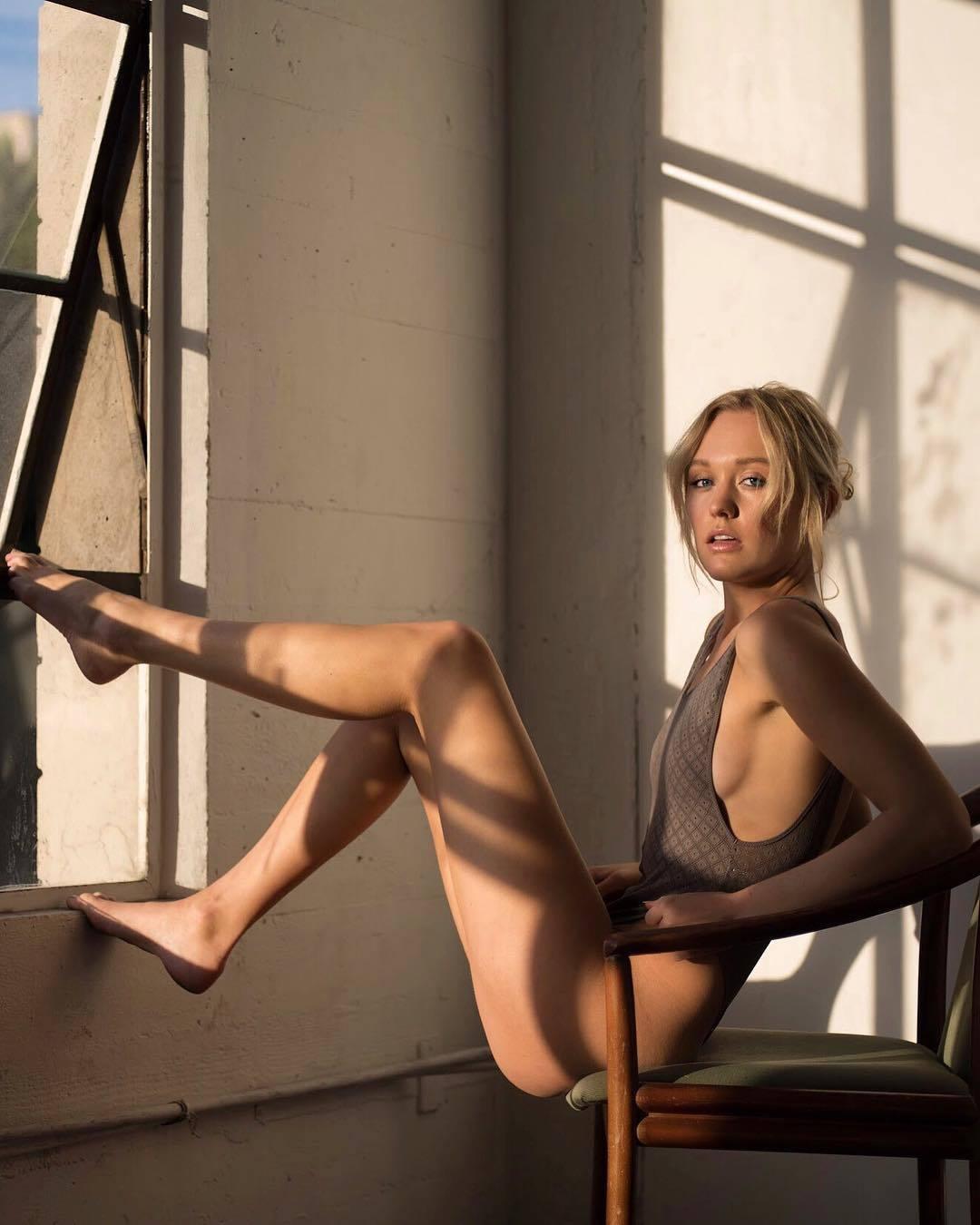 Nackt  Andrea Bush Susan Reviews of
