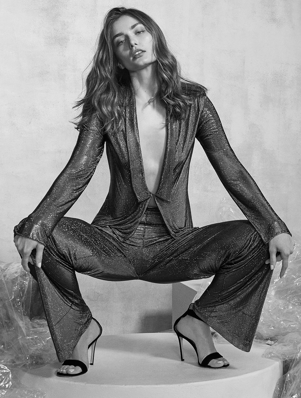 Feet Andreea Diaconu nudes (82 photo), Sexy, Hot, Selfie, braless 2015