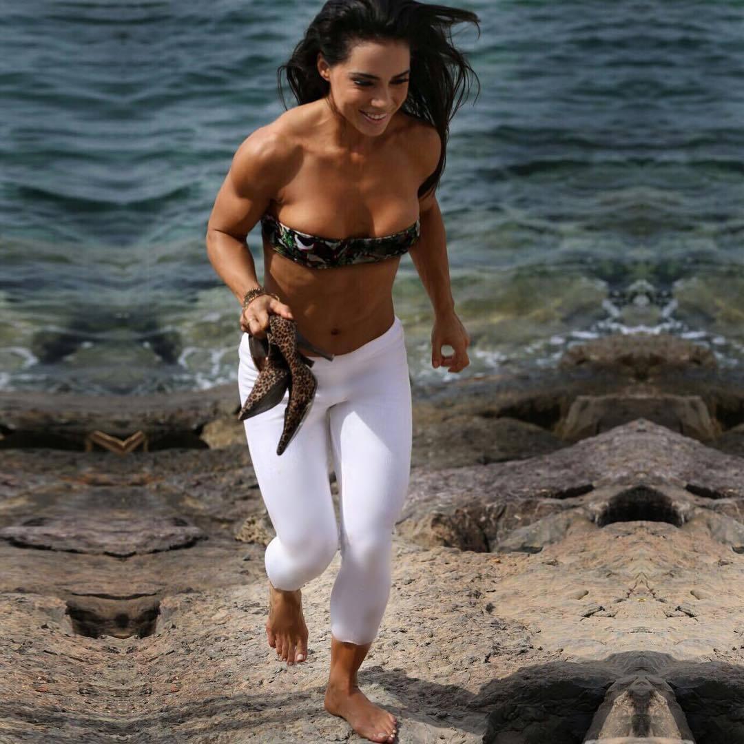 Brittany O'Connell,Payel Sarkar Hot movies Greg Hemphill (born 1969),Sola Aoi