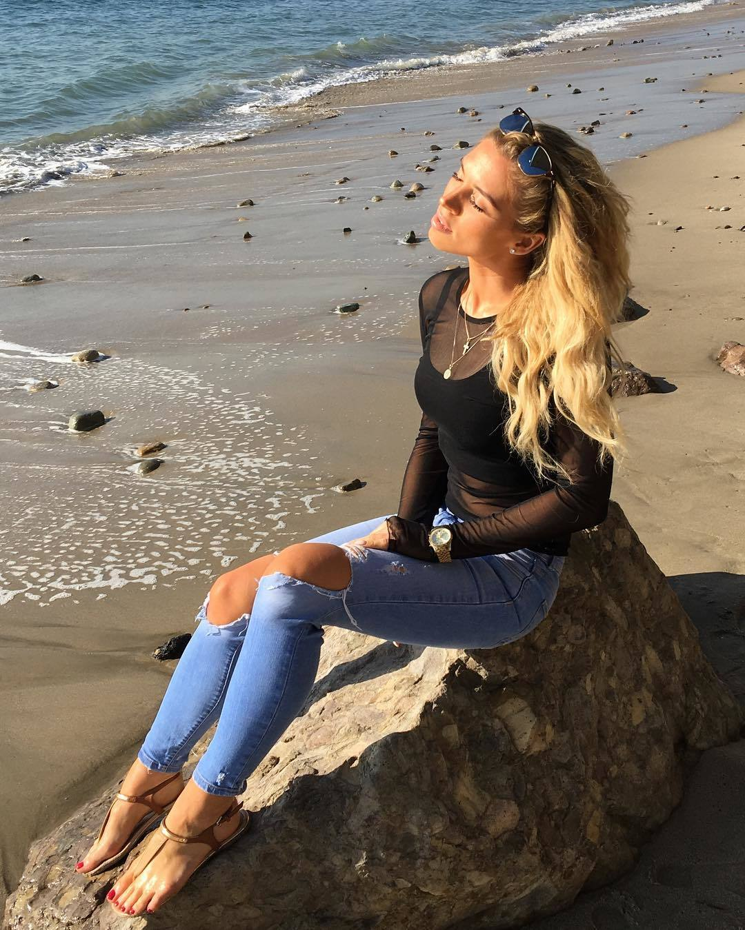 Fuck Carly Chaikin nudes (33 photo), Tits, Paparazzi, Boobs, see through 2017