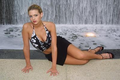 Angela Dodson S Feet