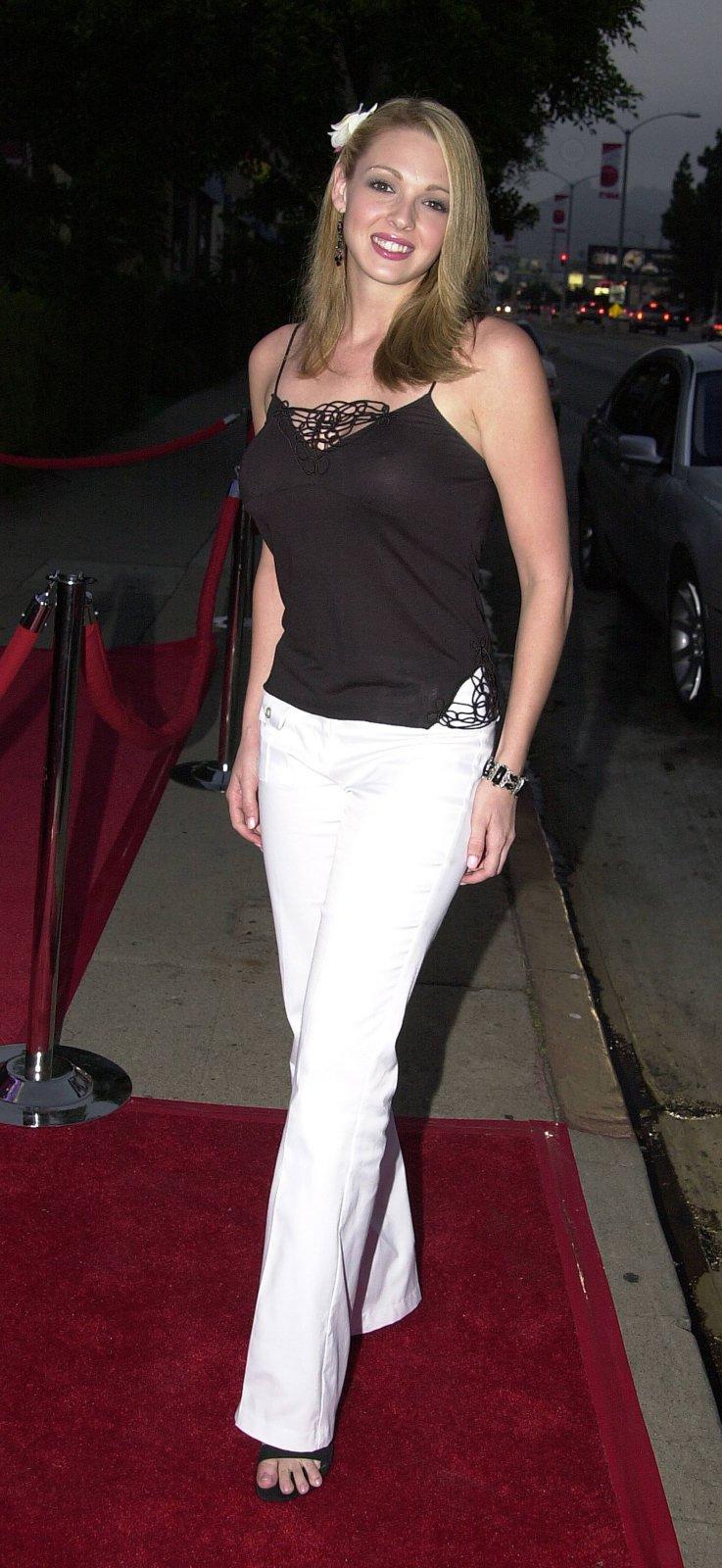 Angela Dodson Net Worth