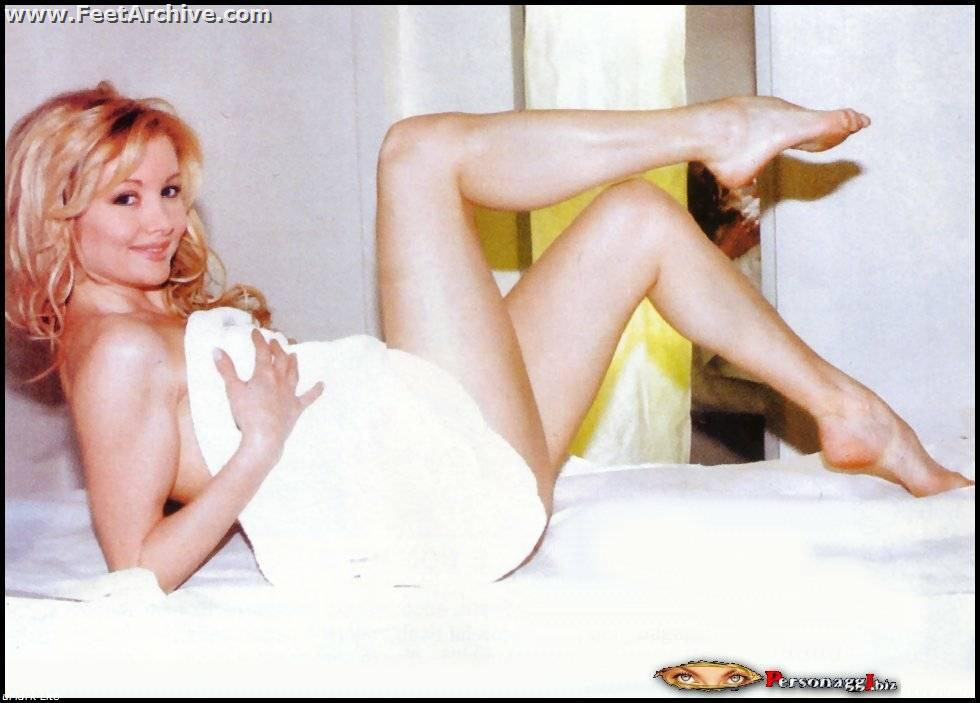 Nackt Angela Melillo  Angela Melillo