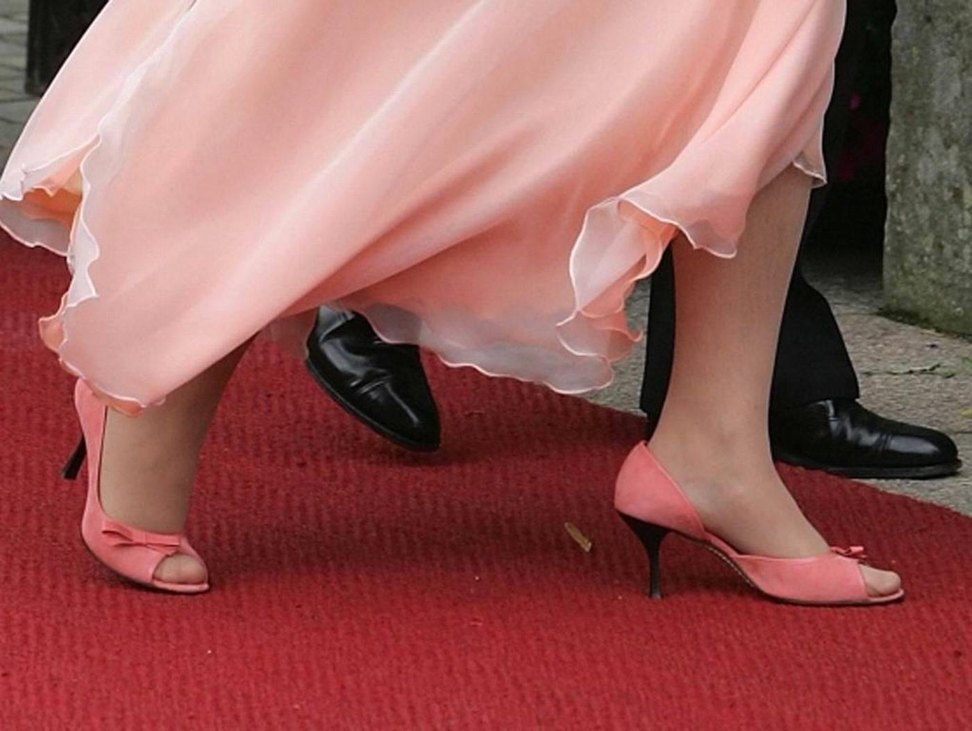 Feet Angela Merkel nude (18 photo), Sexy, Paparazzi, Selfie, cameltoe 2017