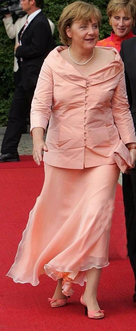 Feet Angela Merkel naked (82 photos), Tits, Hot, Selfie, legs 2018