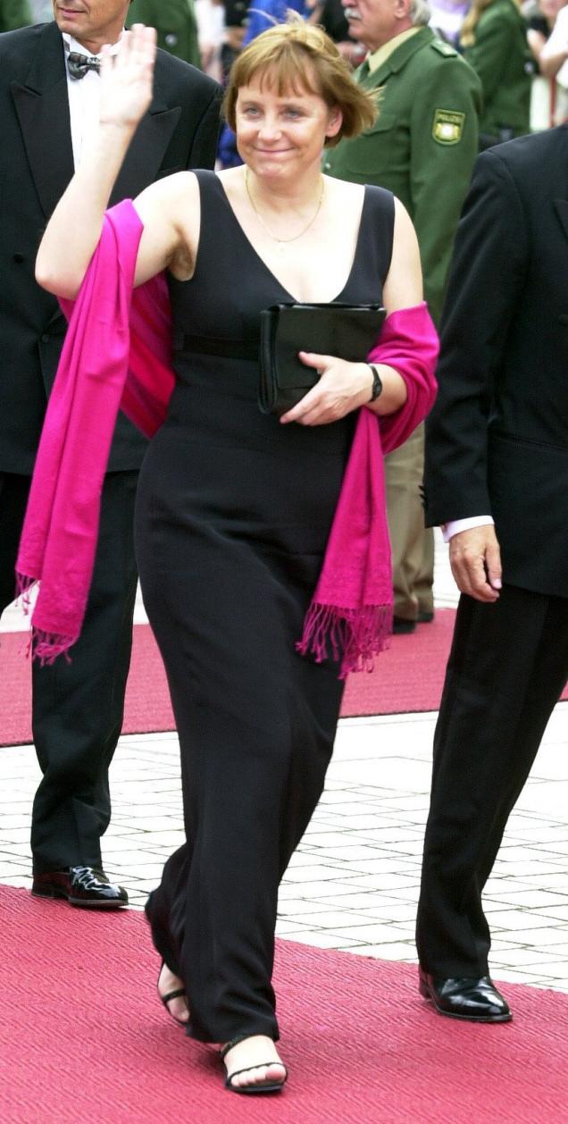 Feet Angela Merkel nudes (46 foto and video), Sexy, Leaked, Selfie, panties 2019