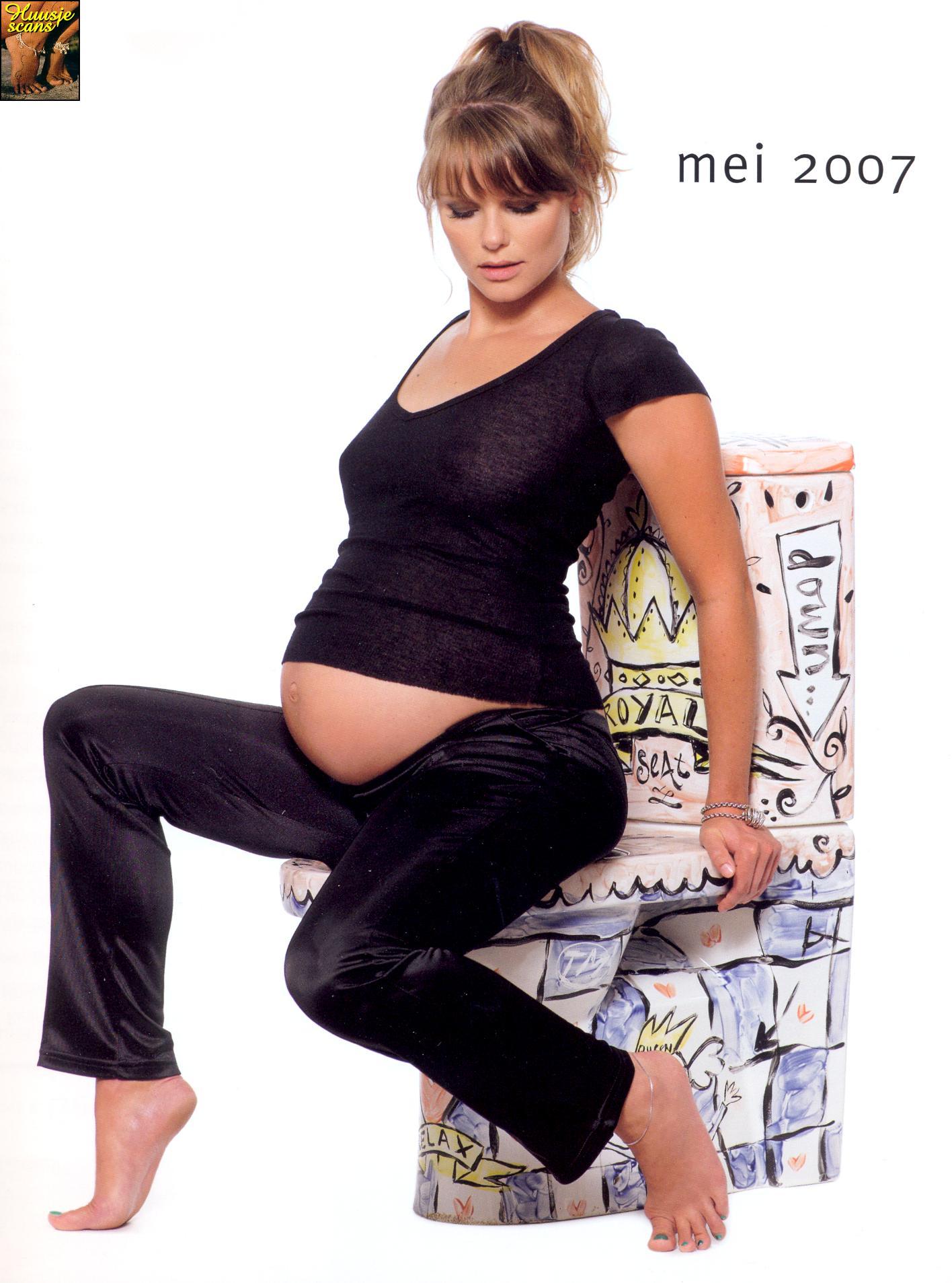 Jan 6, 2012 | Trends Miss Fashion