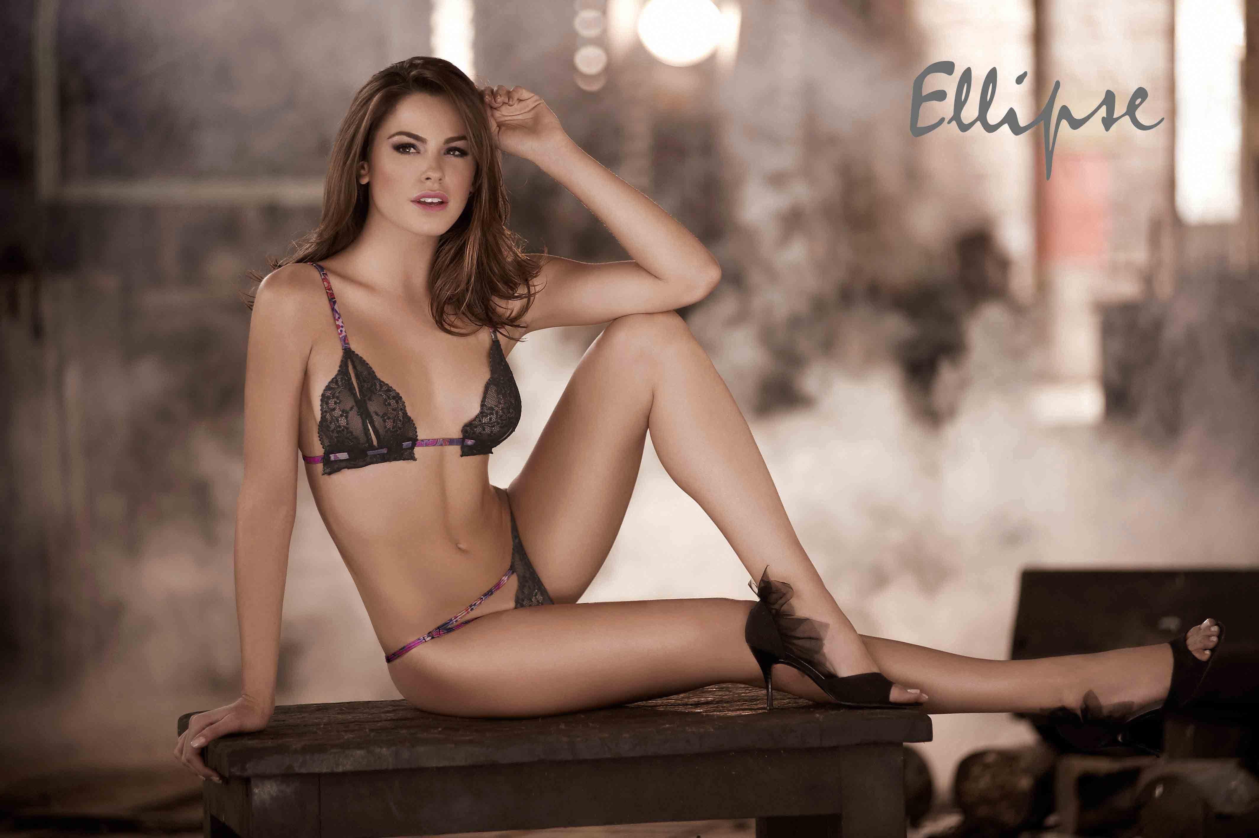 Angelina Assereto Nude Photos 62