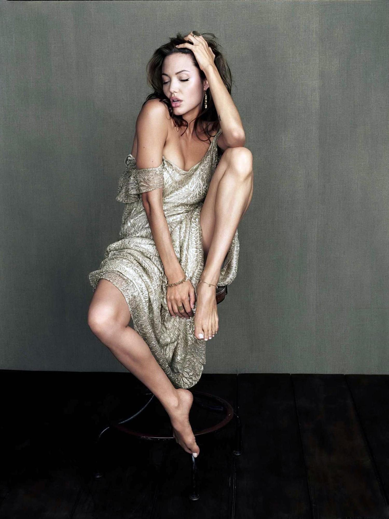 Jennifer garner nude fakes