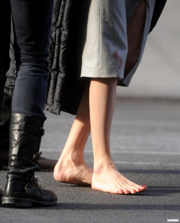 Feet Uma Jolie nudes (58 photos), Ass, Fappening, Boobs, braless 2018
