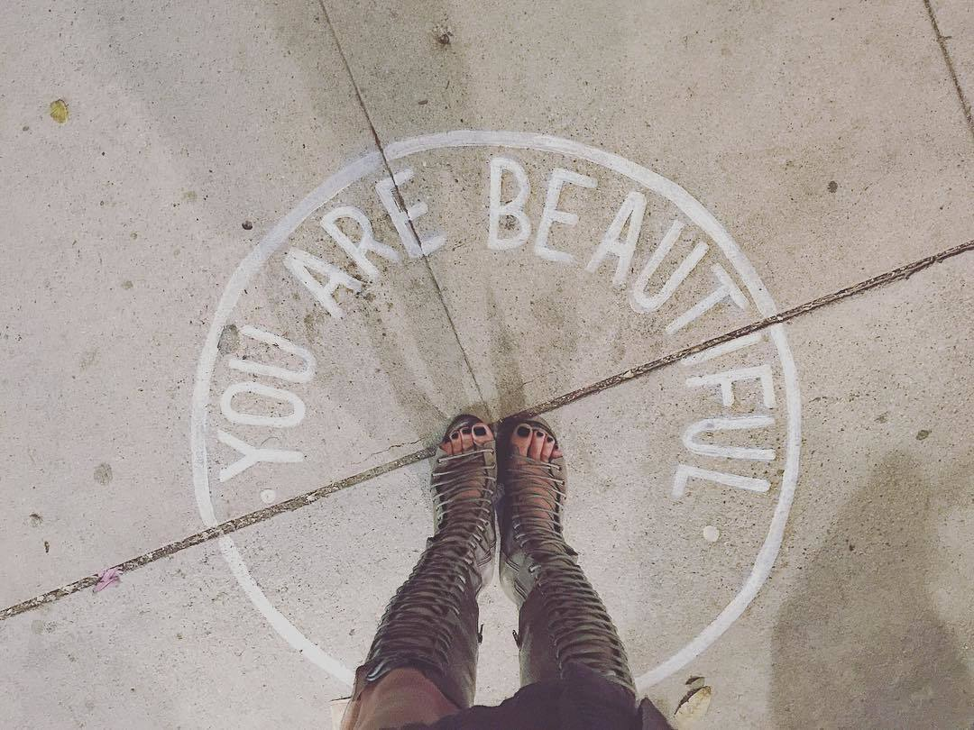 Feet Angeline Appel nude photos 2019