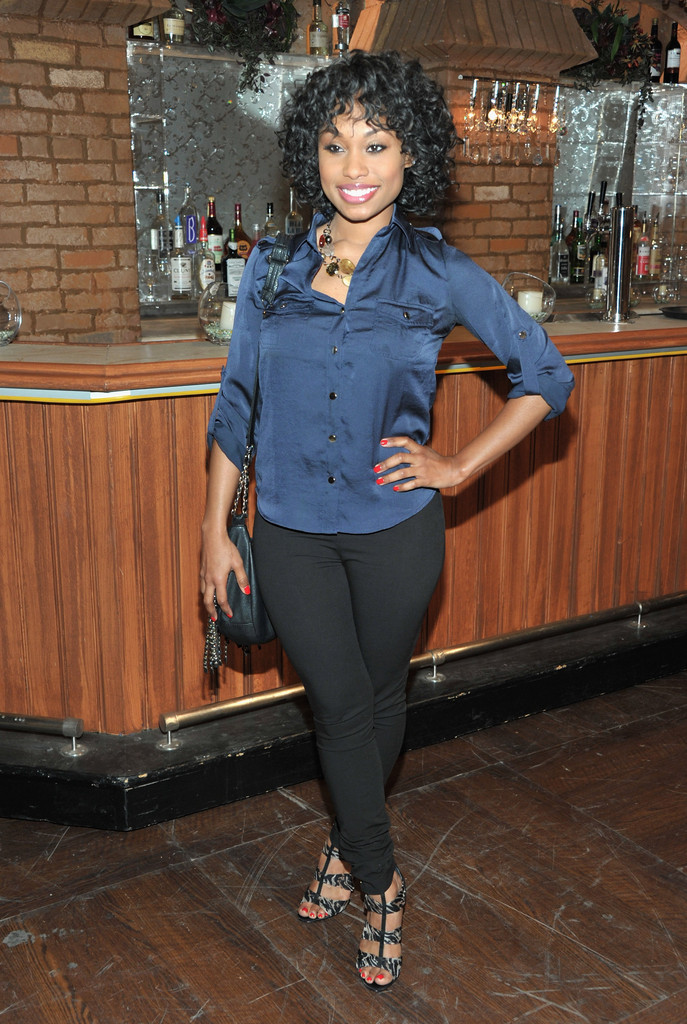Speak this Angell conwell as final