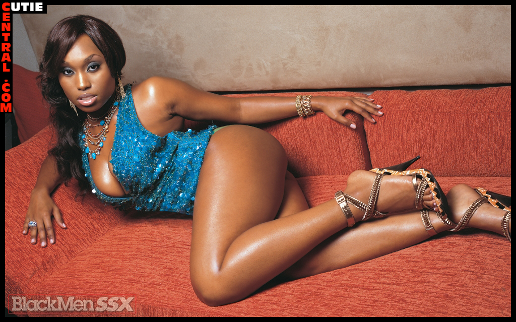 Angell conwell model