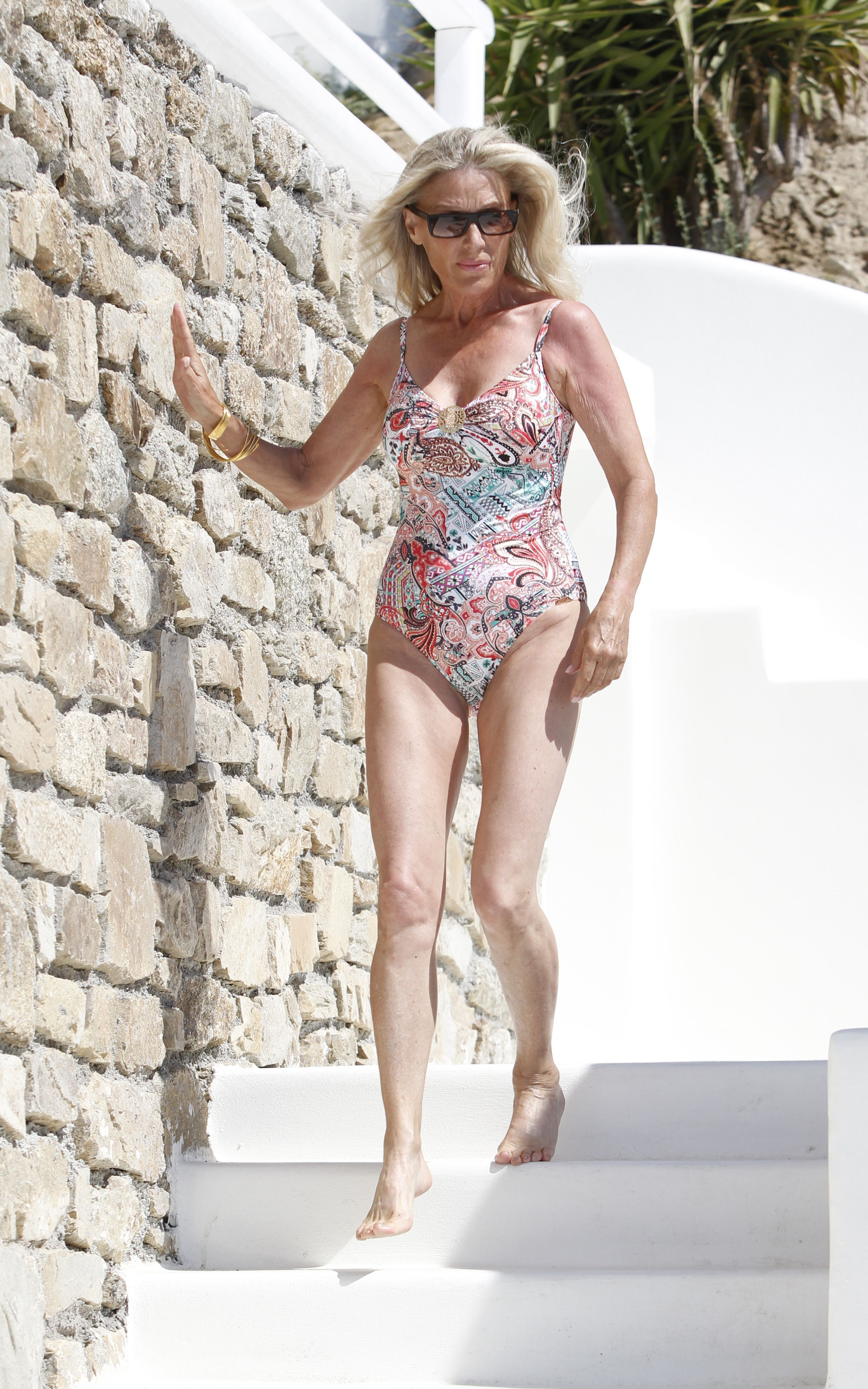 Feet Nell McAndrew nudes (59 photos), Pussy, Fappening, Boobs, braless 2015