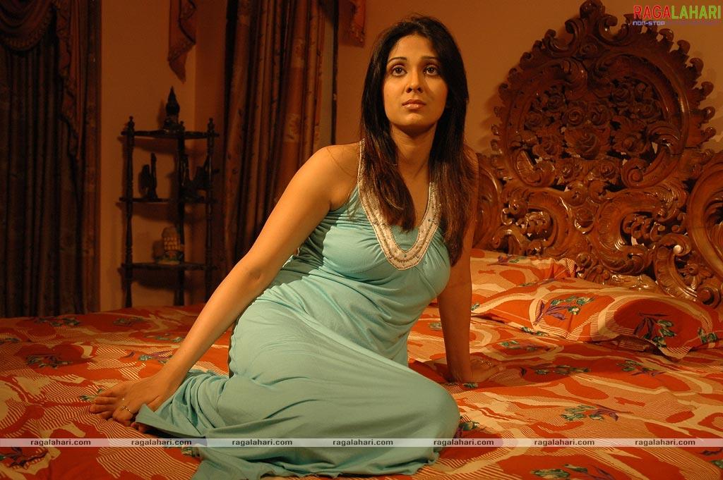 Ankita's Feet << wikiFeet